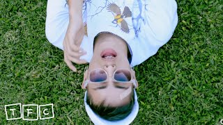 Isma - No Lo Sé (Official Music Video)