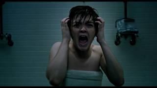 Люди Икс: Новые мутанты / X-Men: The New Mutants (2018) Трейлер HD
