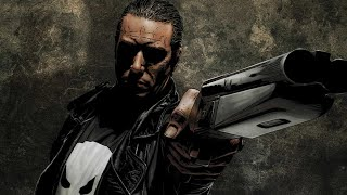 Baixar 10 Worst Things The Punisher Has Ever Done