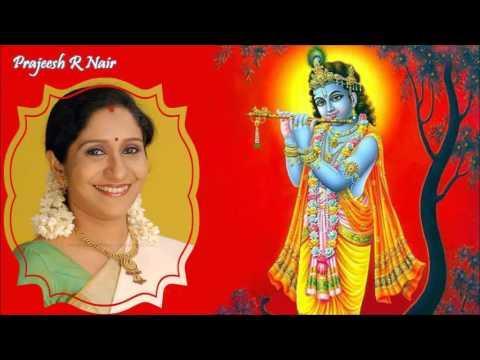 Aalilakkanna Thoovenna Kallaa...! Ente Kannan (2011). (Prajeesh)