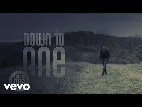 Luke-Bryan-Down-To-One-Official-Audio-Video