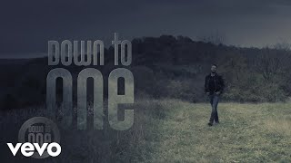 Luke Bryan - Down To One (Official Audio Video) YouTube Videos
