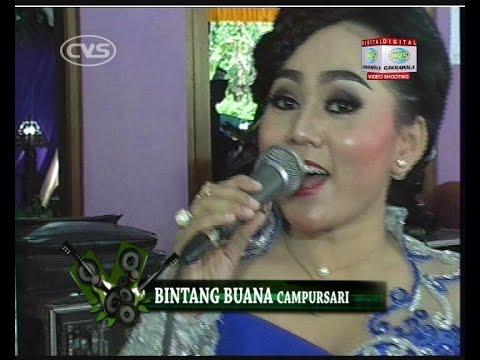 Campursari Koplo New Bintang Buana :: Gubuk Asmoro Voc. Ririk