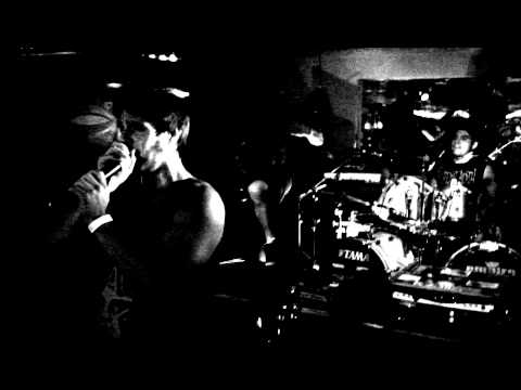 FROM MY COLD DEAD HANDS - OPEN (Live Set, 5/04/2012) 2/2