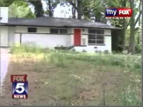 Flip This House Scam