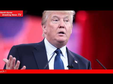 Trump on Asia-Pacific and Kim's 'twisted fantasies'   North Korea News.