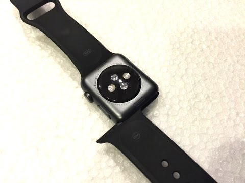 quick-tip-#5---how-to-remove/swap-bands-on-apple-watch