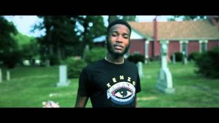 Shy Glizzy - Bodies (Official Video)