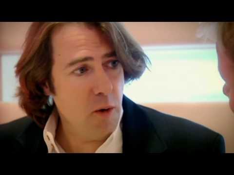 Jonathan Ross in the Kitchen  Gordon Ramsay