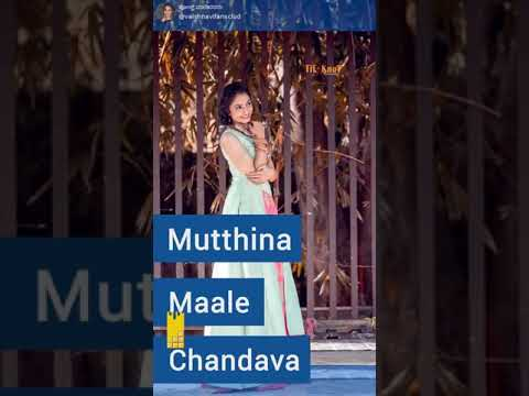 kannada whatsapp status video song download