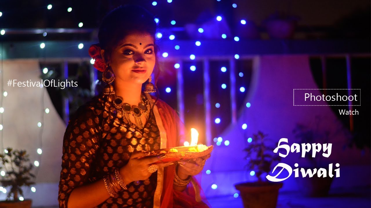 Diwali Photography 2020 Happy Diwali Kalipuja Youtube