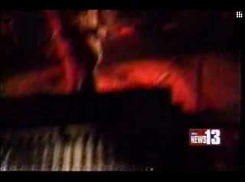 """Raising the Dead"" Dark Star Orchestra - WLOS TV Asheville"