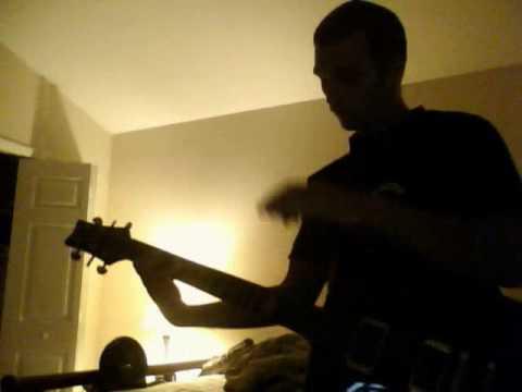 Usher - OMG (Guitar Mix)
