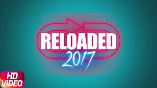 Reloaded 2017 | Jukebox | Speed Records