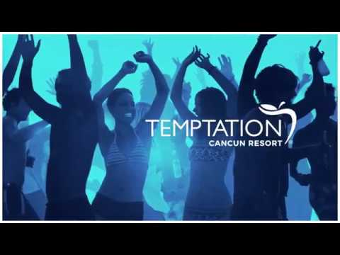 temptation dating