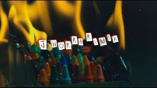Party Favor - Wasabi (feat. Salvatore Ganacci) [J.Worra Remix] [Official Full Stream]
