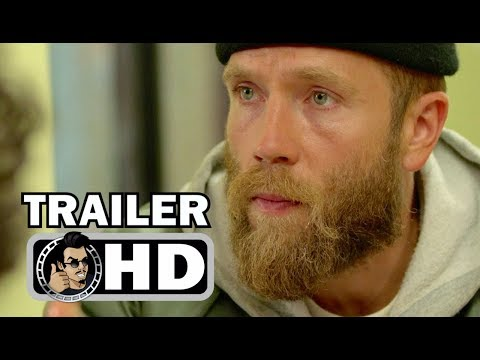 FLESH AND BLOOD Official Trailer (2017) Cheri Honkala Mark Webber Drama Movie HD