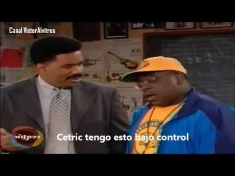 Snoop Dogg y Puff Daddy hacen un llamado a la paz (1997)