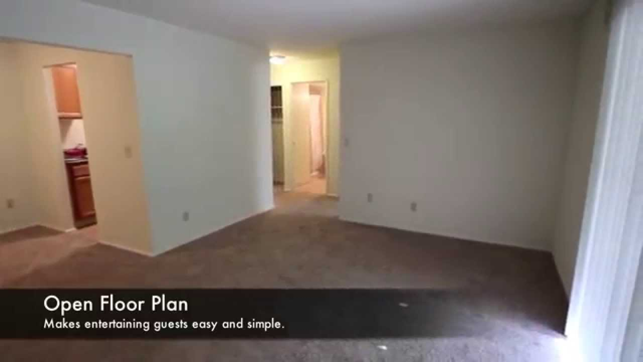 1 Bedroom, 1 Bath (578 square feet) at Lindsay Lane ...