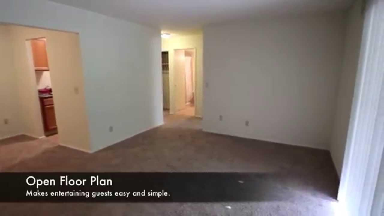 1 bedroom 1 bath 578 square feet at lindsay lane apartments in cincinnati ohio youtube. Black Bedroom Furniture Sets. Home Design Ideas