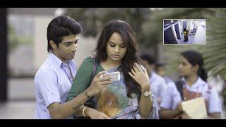 Latest Tamil Dubbed Telugu Movie | Telugu New 2020 Movie | Blockbuster Movies