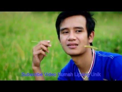 Nassar Kecanduan Kamu NEW Official Video lipsing by Vaiz Perdana