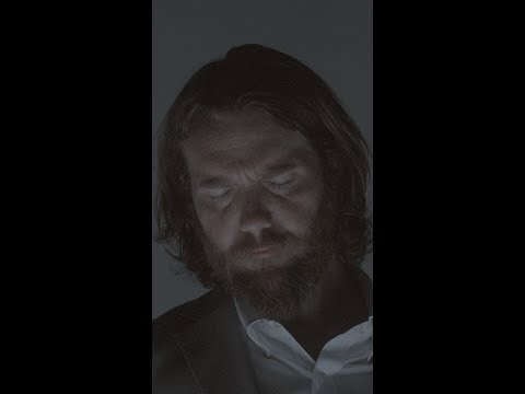 "John Mark McMillan - ""Wilderlove"" (Official Music Video)"