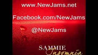 Sammie - Better Than Good Enough [NEW MUSIC 2012]
