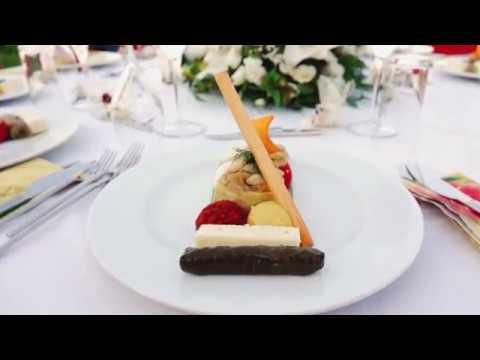My Bespoke Wedding - Overview