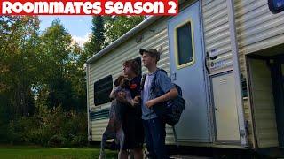 Roommates Series Finale - S2|E3