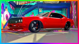 Gta Online Files Updated Hinting Lowriders Dlc Update March 15th Release Date Timeline G