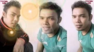 GHAURY janji abang Mp3