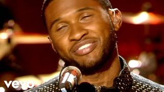 Usher - This Aint Sex (T4 Performance) YouTube Videos
