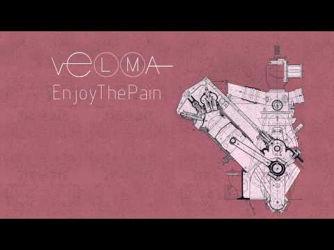 Velma - Enjoy the pain