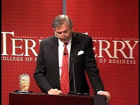 "Thomas Bell -  ""The Growth of Atlanta"""