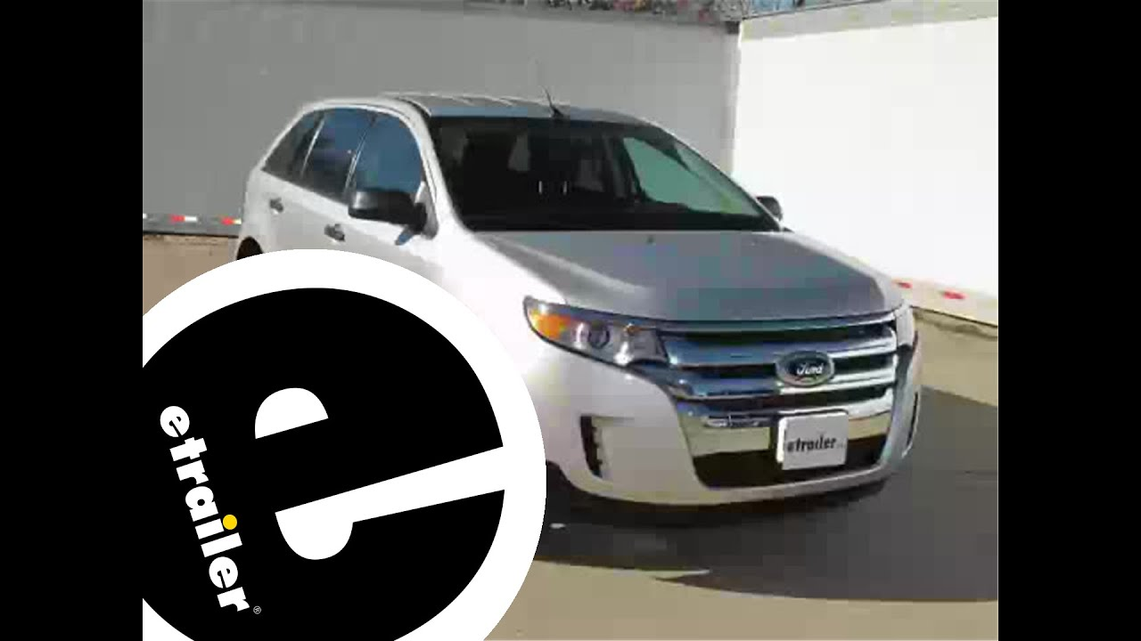 hight resolution of 2007 ford edge trailer wiring wiring diagram article review 2007 ford edge wiring harness