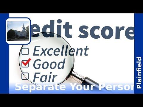 Build business credit-Plainfield Illinois-Business Credit-Credit Services