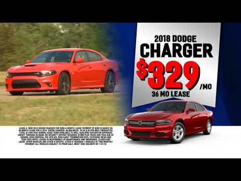 Huffines Chrysler Jeep Dodge Ram Plano Texas   Start Something New Sales  Event