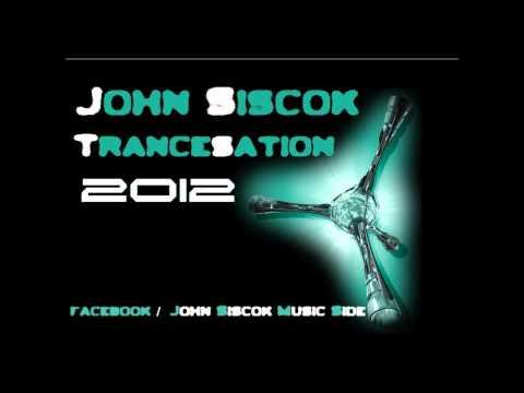 Trancesation 2012 mixed by John Siscok .wmv