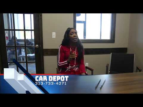 Auto Loan Approvals For Any Situation | Car Depot