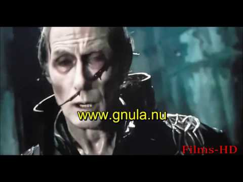 фильмы про вампиров онлайн