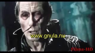 видео Фильмы про вампиров и оборотней смотреть онлайн в хорошем HD качестве