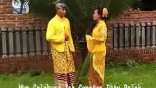 klip-sasak-selingkuh-trending-album-gagar-mayang-full