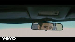 Charles Watson - Abandoned Buick