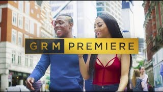 One Acen - Verified [Music Video] | GRM Daily