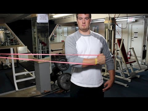 BEST INTERNAL ROTATION SHOULDER EXERCISE with BAND (3)