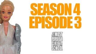 """Episode 61: """"This Isn"""