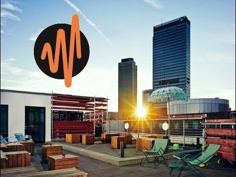 shawn shores divastar 25h hotel rooftop sessions youtube. Black Bedroom Furniture Sets. Home Design Ideas