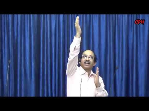 Youth Meeting-Bro.Vijayanand(17-Sep-17)