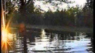 Powódź w Raciborzu 1997